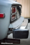 Datsun 280z tail lights