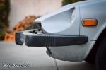 Datsun 280z nose