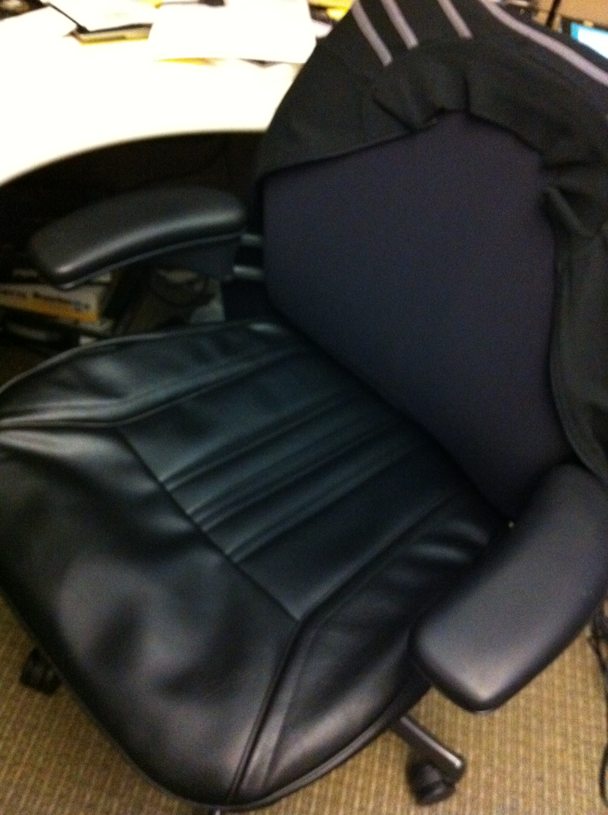 lovely office chair seat covers | cochabamba