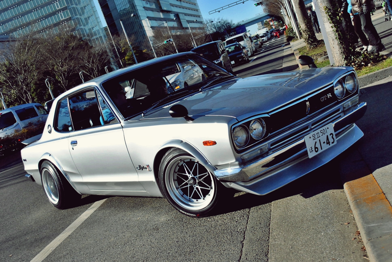 1976 nissan skyline images hd cars wallpaper 1973 nissan skyline interior image collections hd cars wallpaper 510 the daily datsun page 3 nissan vanachro Images