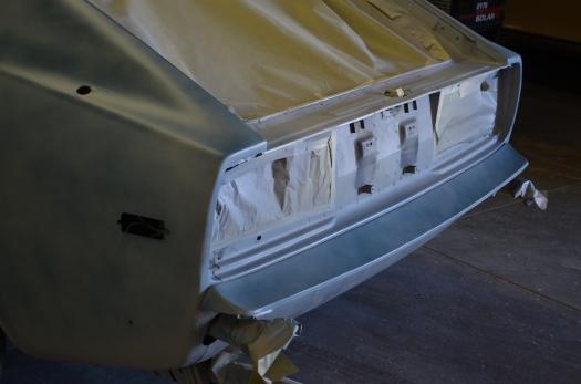 280z-paint-guide coat - 2