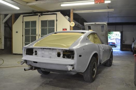 280z-paint- sealer - 2