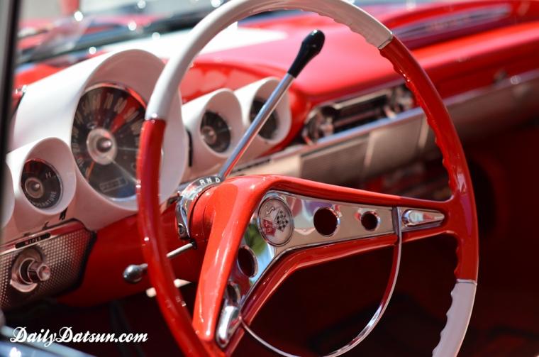 Daily-Datsun-Willow-Glen-Car-Show (18)