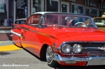Daily-Datsun-Willow-Glen-Car-Show (19)