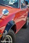 Datsun 240z - Daily Datsun