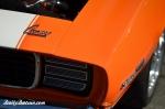 Camaro - Daily Datsun