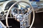 Corvette - Daily Datsun