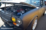 Daily-Datsun-Datsloco-Livermore-121013 (1)