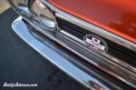 Daily-Datsun-Datsloco-Livermore-121013 (10)