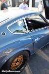 Daily-Datsun-Datsloco-Livermore-121013 (15)