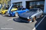 Daily-Datsun-Datsloco-Livermore-121013 (17)