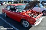 Daily-Datsun-Datsloco-Livermore-121013 (18)
