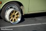 Daily-Datsun-Datsloco-Livermore-121013 (19)