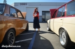 Daily-Datsun-Datsloco-Livermore-121013 (2)