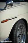 Daily-Datsun-Datsloco-Livermore-121013 (23)