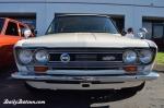 Daily-Datsun-Datsloco-Livermore-121013 (25)