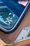 Daily-Datsun-Datsloco-Livermore-121013 (3)
