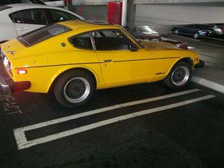 Daily-Datsun-CL-yellow-280z-121205-2