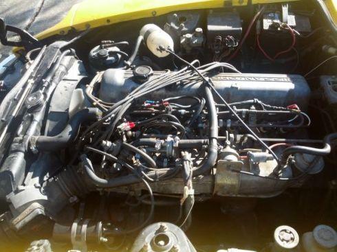 Daily-Datsun-CL-yellow-280z-121205-3