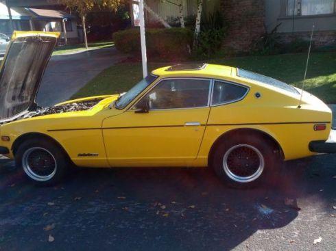 Daily-Datsun-CL-yellow-280z-121205-5