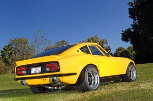 Daily-Datsun-CL-yellow-280z-600hp-121205-2