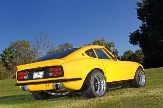 Daily-Datsun-CL-yellow-280z-600hp-121205-2