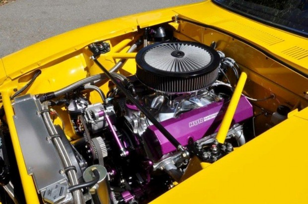 Daily-Datsun-CL-yellow-280z-600hp-121205-3