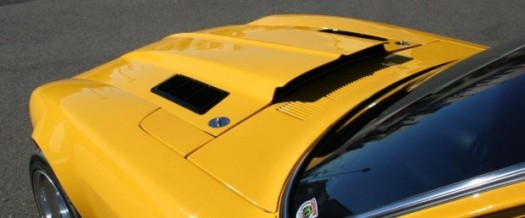 Daily-Datsun-CL-yellow-280z-600hp-121205-5