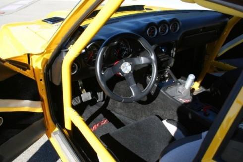 Daily-Datsun-CL-yellow-280z-600hp-121205-6
