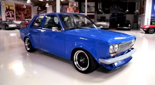 Daily-Datsun-Jay-Leno-Garage-71-510