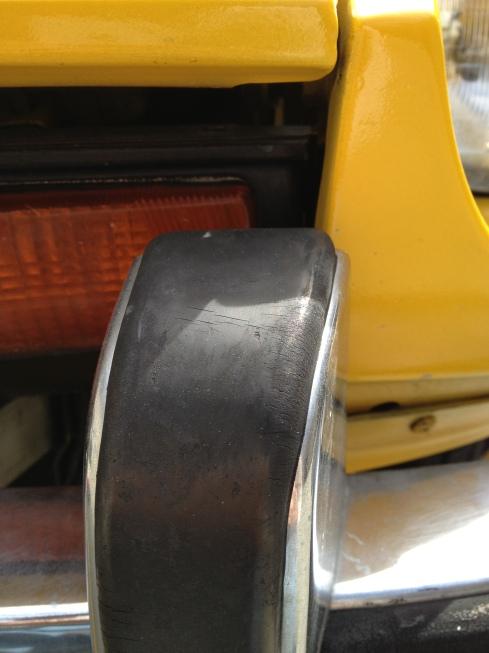 Daily-Datsun-240z-bumper (25)