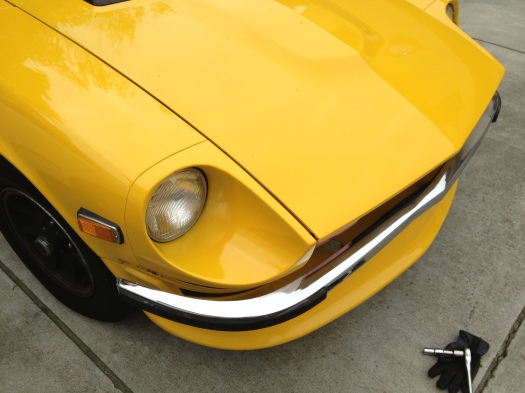 Daily-Datsun-240z-bumper (5)