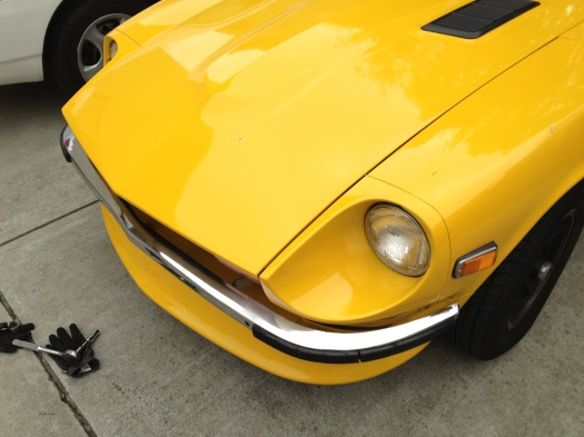 Daily-Datsun-240z-bumper (6)