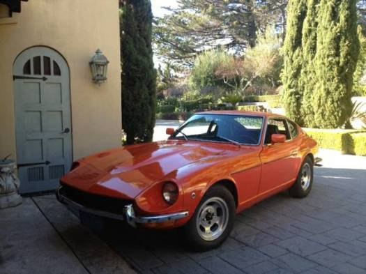 Daily-Datsun-CL-cheap-240z (2)