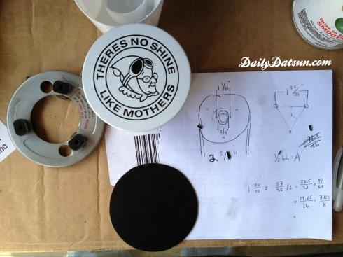 Daily-Datsun-240z-280z-steering-wheel (5)