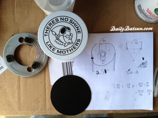 Daily-Datsun-240z-280z-steering-wheel (5)