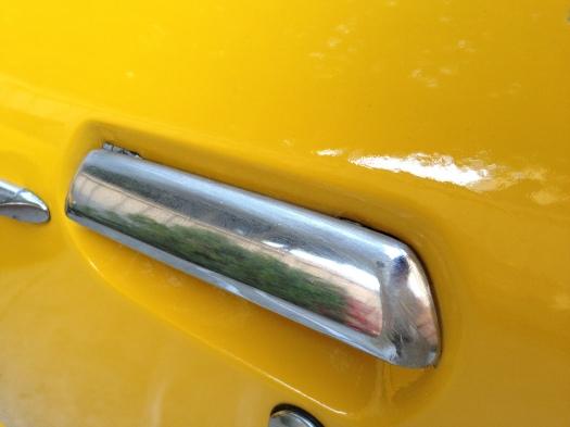 Daily-Datsun-Door-handle (1)