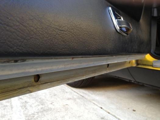 Daily-Datsun-Door-handle (2)
