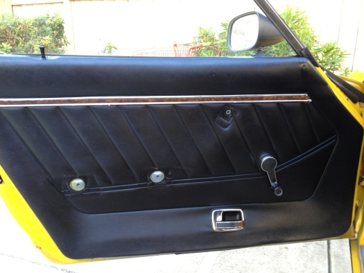 Daily-Datsun-Door-handle (7)