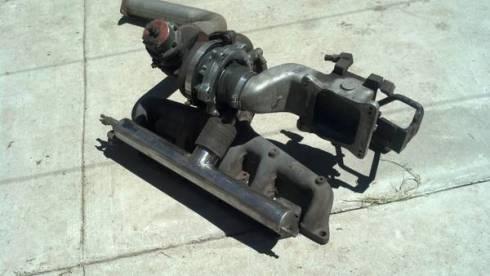CL-TurboTom-1