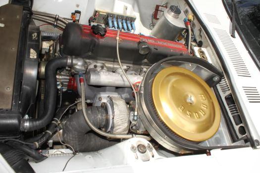 ZCar-TurboTom-1