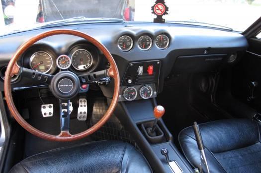 Daily-Datsun-VADriven-240z-2