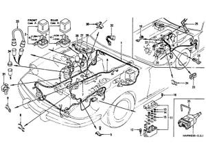 Datsun-Z-engine-bay-wiring-diagram